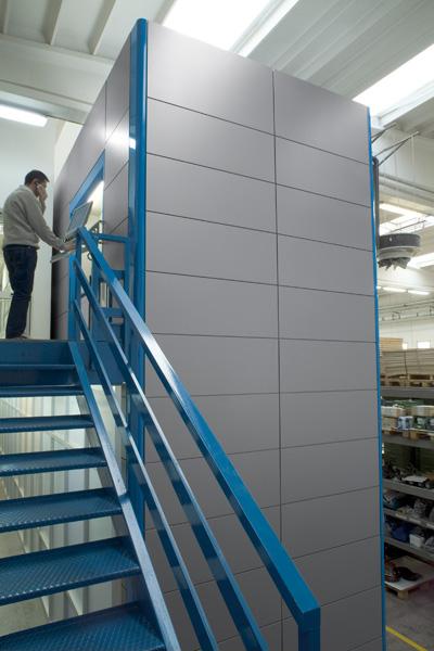 Spazio MultiBay Lift_7