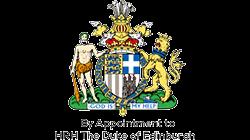 appointment-duke-of-edinburgh