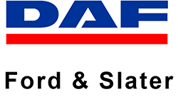 ford_and_slater_logo