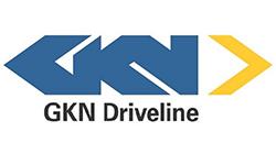 gkn_driveline_logo