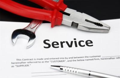 Carousel_Service