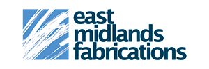 East Midlands Fabrications Limited