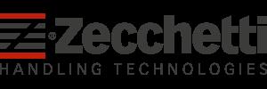 Zecchetti Handling Technologies